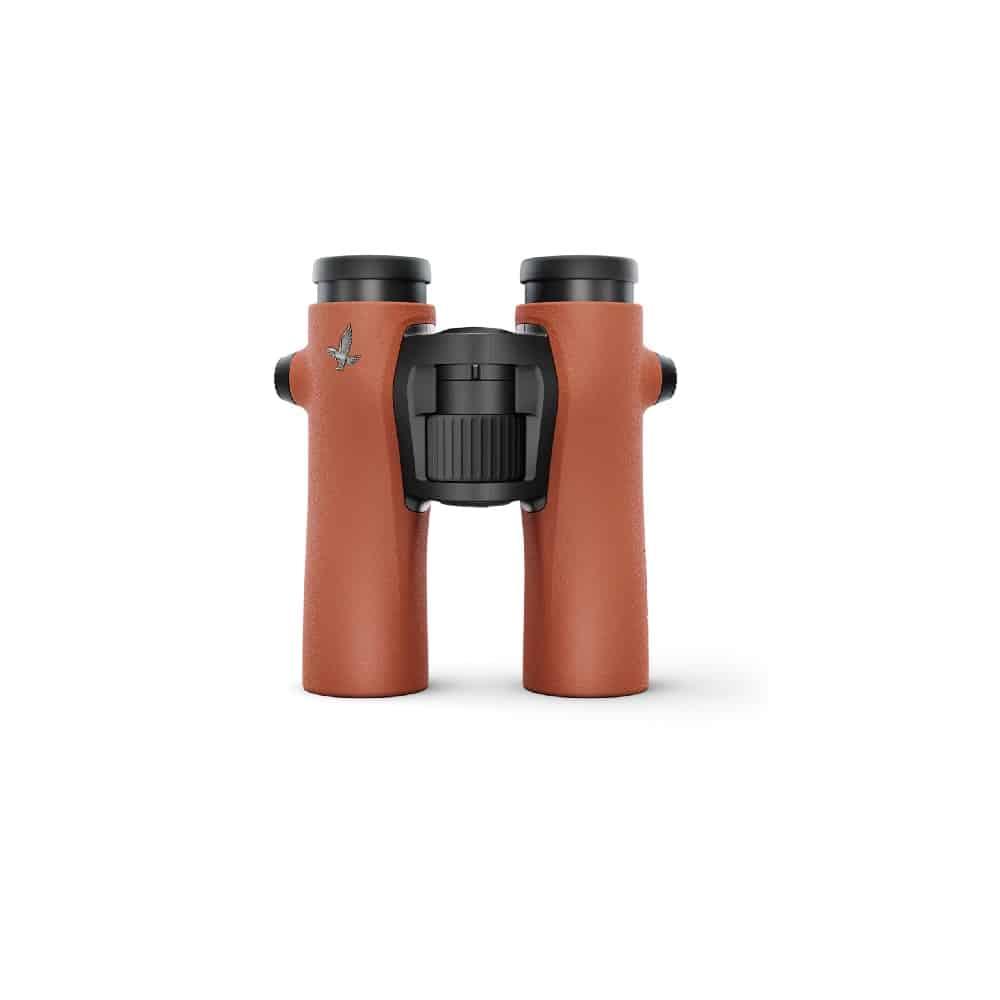 Caratteristiche tecniche e prezzi binocolo Swarovski Optik NL Pure 8X32